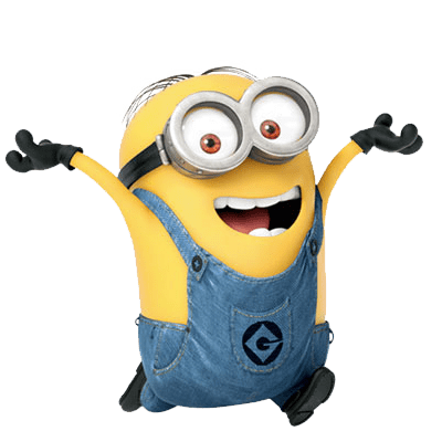 Pix For > Minion Dave Png Church Space Pinterest