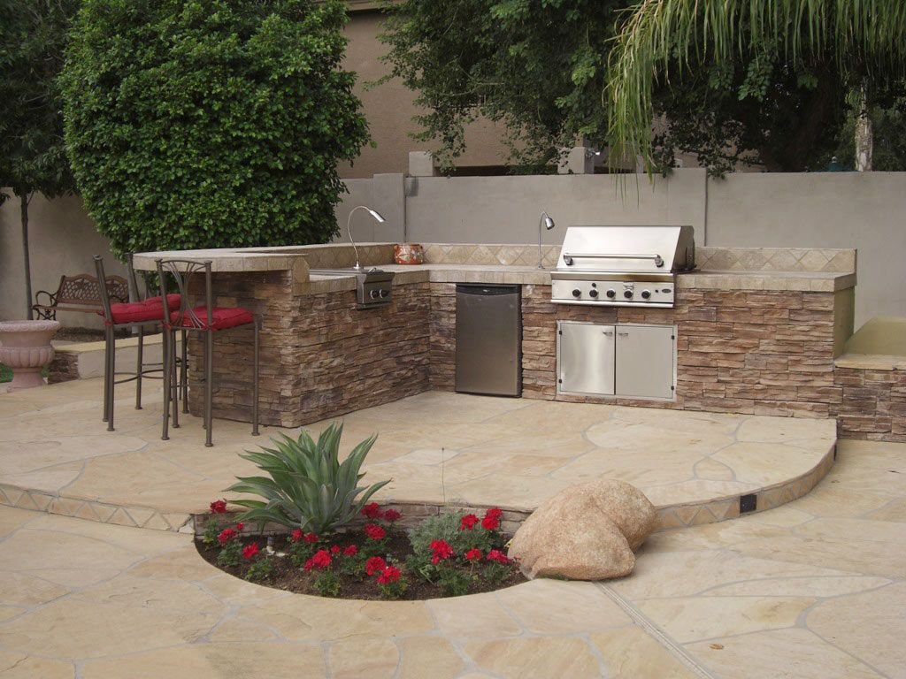 New Patio Design Beautiful Gardens, Or Patio Excellent Low