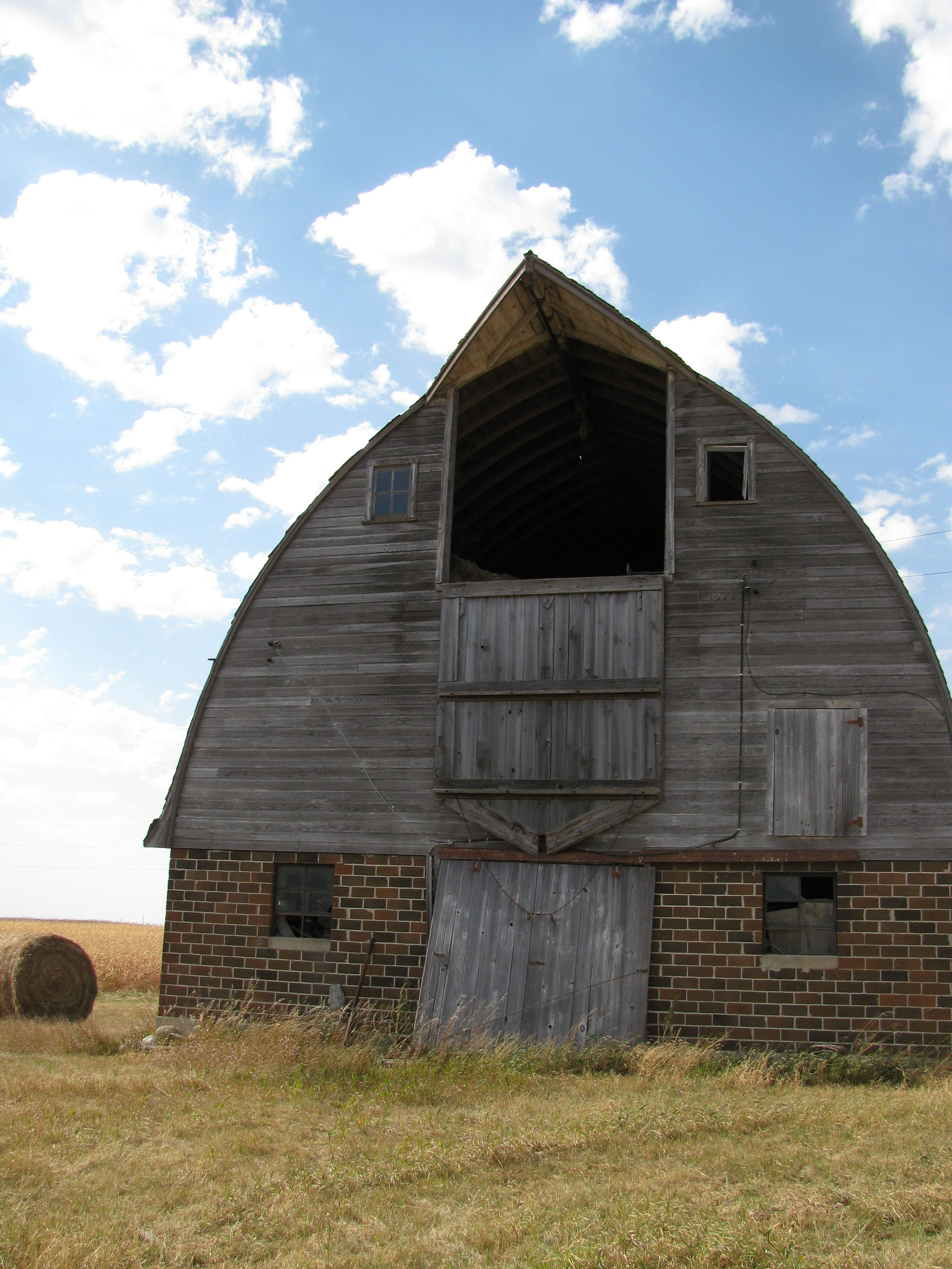 Barn in Minnesota coupon code nicesup123 gets 25 off at