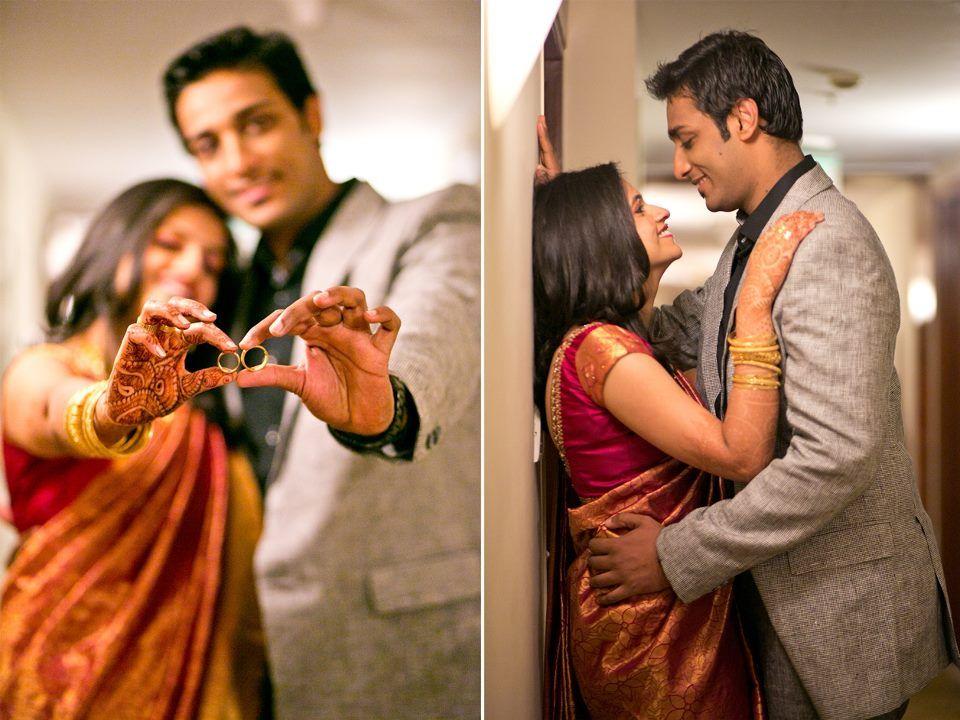 indian pre wedding wedding photography styles