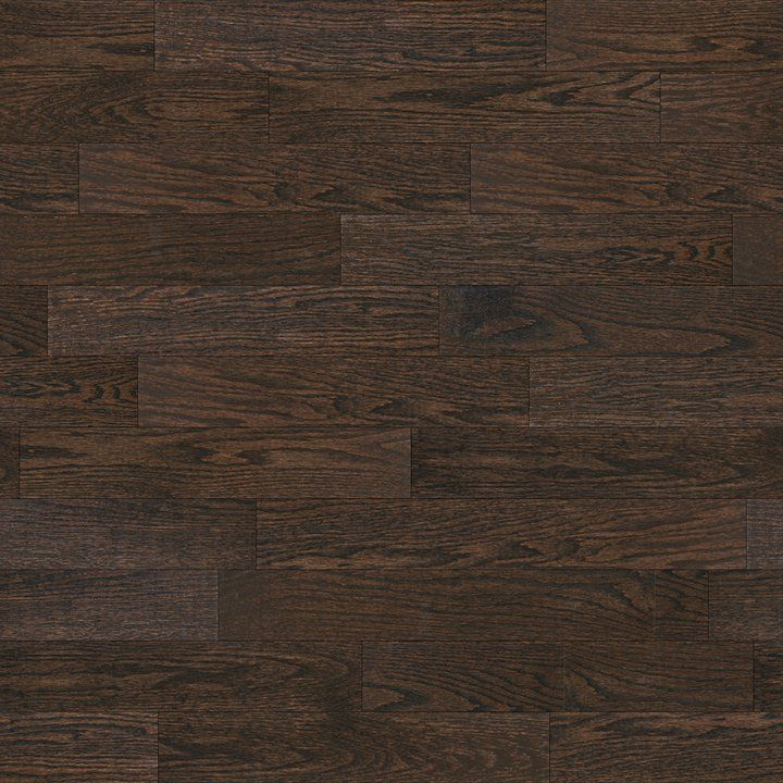 Wood floor texture Texture Pinterest Wood floor