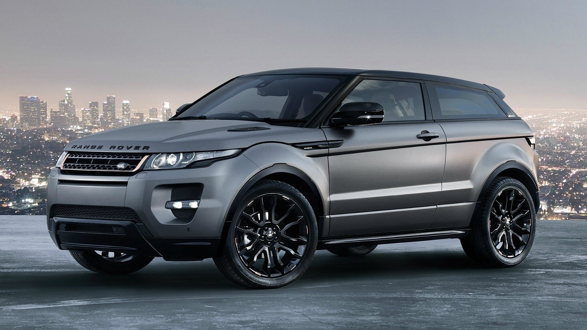 Best 25 Range rover price ideas on Pinterest