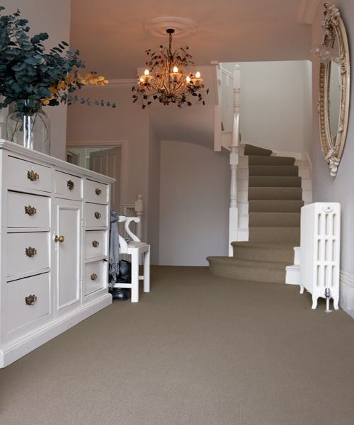 Love This Carpet Colour My Style About Home | Carpet Colors For Stairs