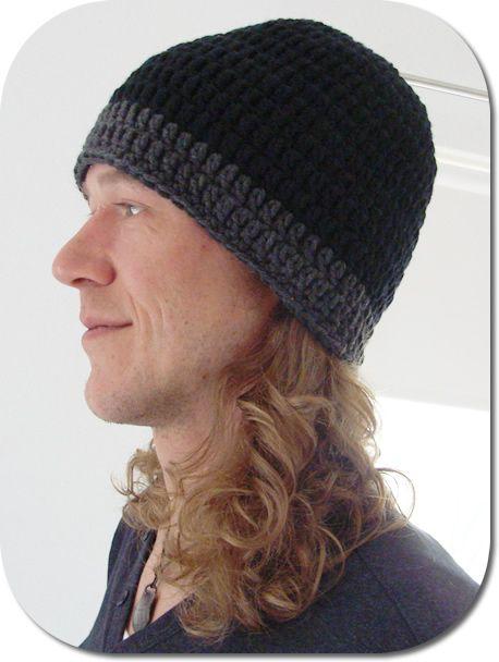 Imagini pentru beanie hats man