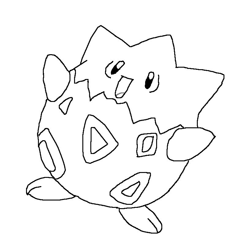 1000 images about pokemon coloring book on pinterest pokemon