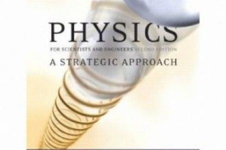 Best book to read 2018 physics for scientists and engineers th physics for scientists and engineers th edition giancoli pdf hundreds of books around the world you can read right now for free here are the best fandeluxe Choice Image