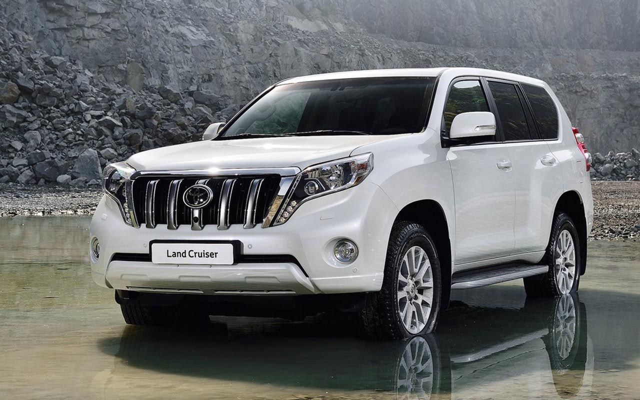 Related image Cars Pinterest Toyota, Wallpapers and SUVs