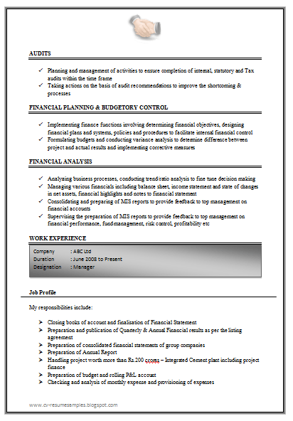 interest in resume resume example interests and hobbies resume