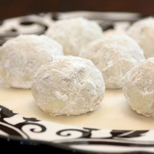 17 best images about italian cookies on pinterest bakeries italian