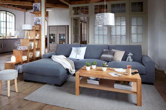 un canape d angle aussi confortable qu abordable