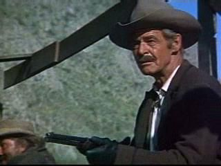 Image result for robert ryan the wild bunch