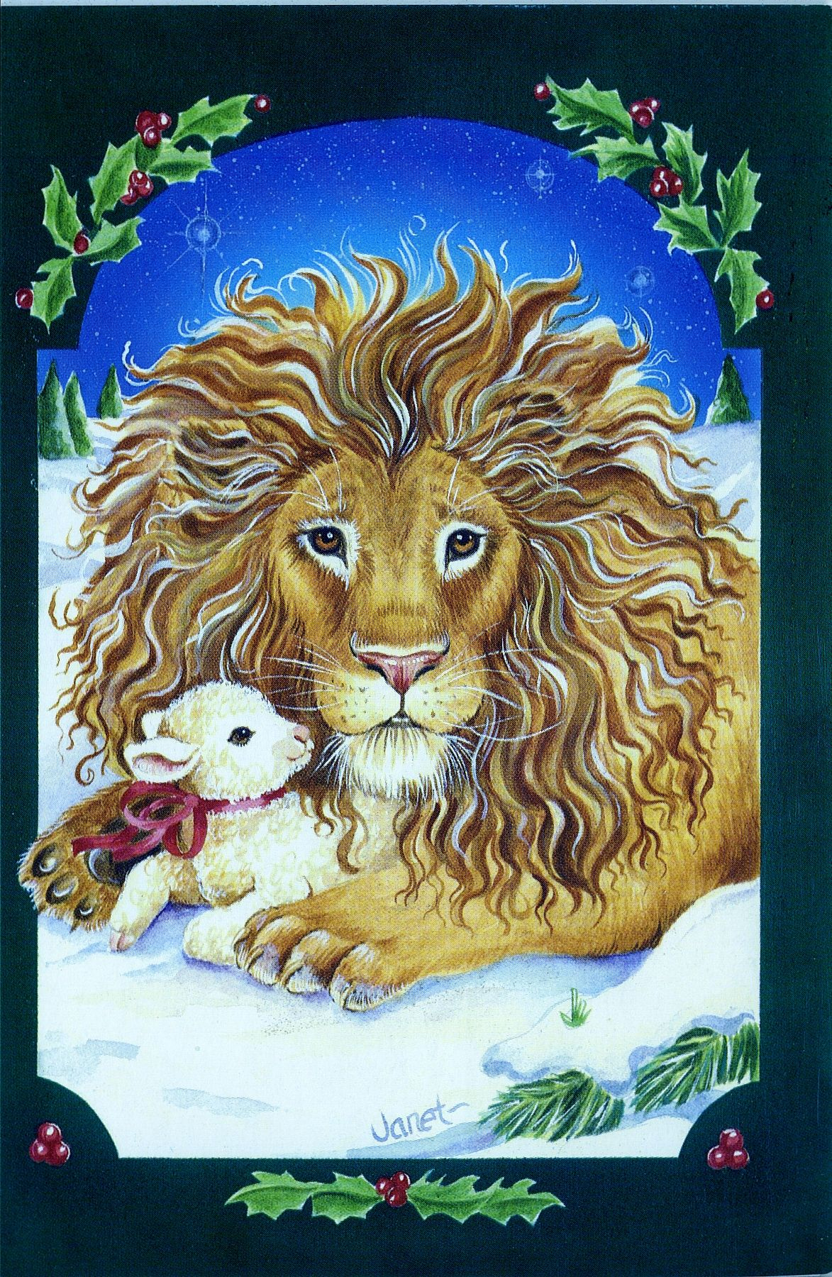 Lion And Lamb Peace Pinterest Lambs Lions And