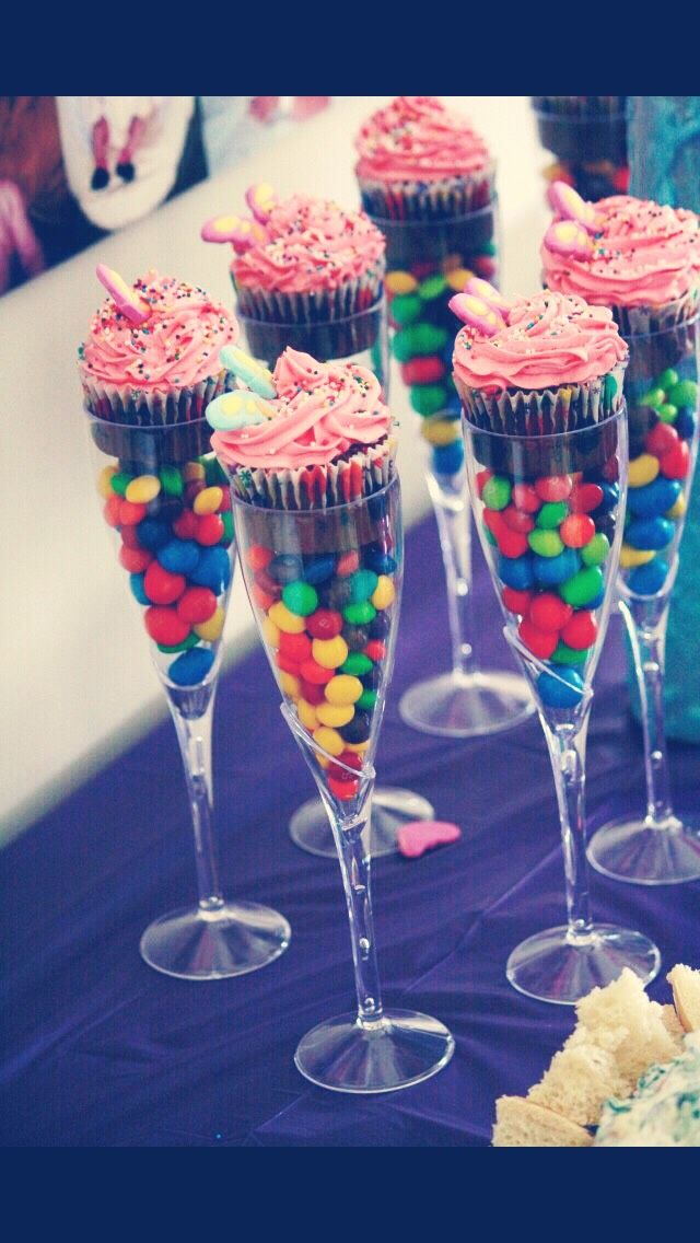 Fun Decoration For Teen Birthday Party … Pinteres…