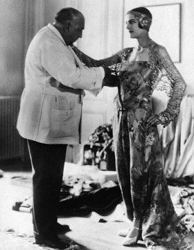 Image result for paul poiret atelier