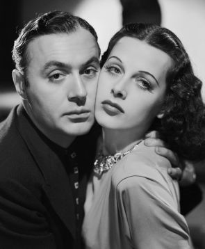 Image result for charles boyer algiers