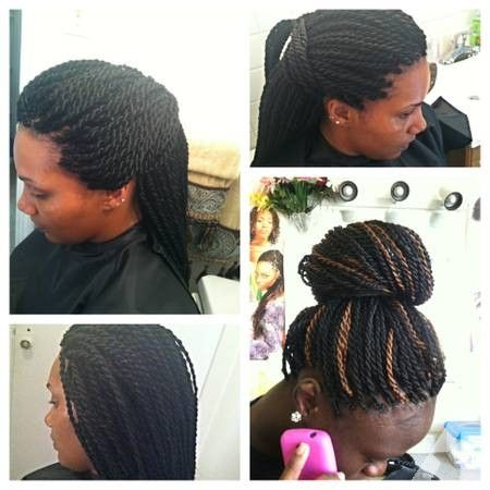 kerturah s african hair braiding sew ins quick weaves lashes n more americanlisted