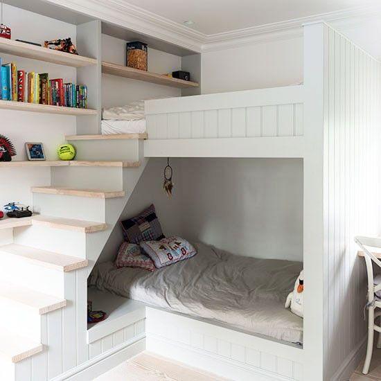 Colours Pink Erflies Light Shade Childs Bedroom Ideaschildrens