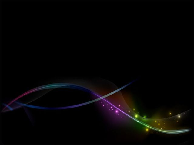 background designs for microsoft powerpoint 2010 | background, Powerpoint templates