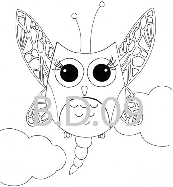 1000 images about coloring pages on pinterest coloring sheets