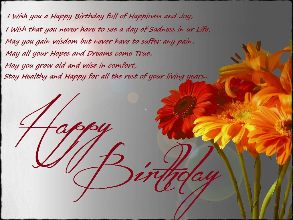 Happy Birthday Wishes Best Friend http//www
