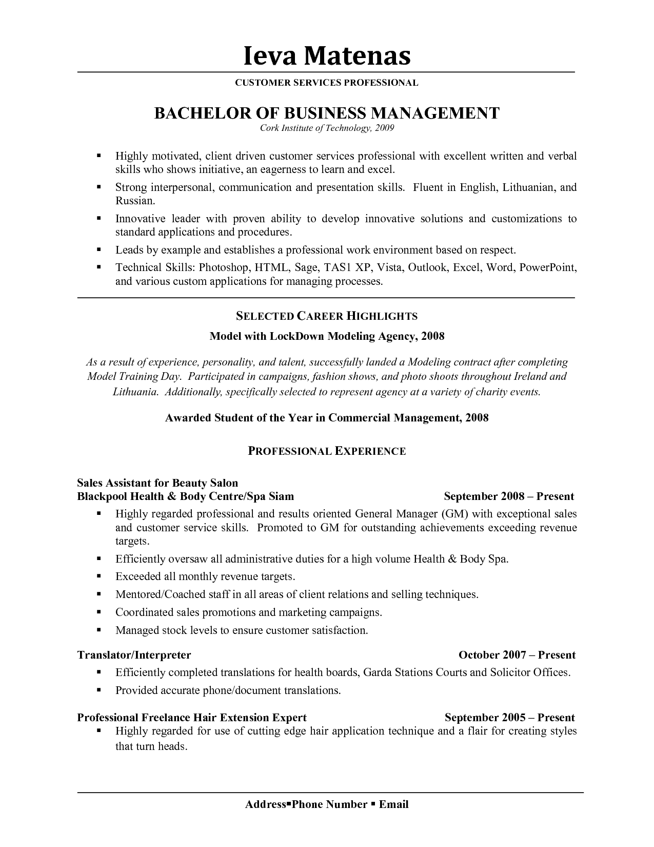 medical resumes examples doc 560782 receptionist resume format receptionist resume medical resume format medical resume format medical dental receptionist