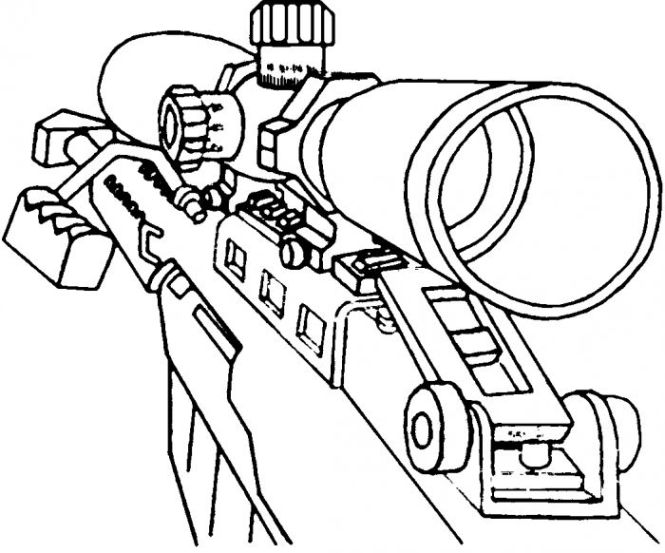 call of duty black ops coloring pages | Coloring Page for kids