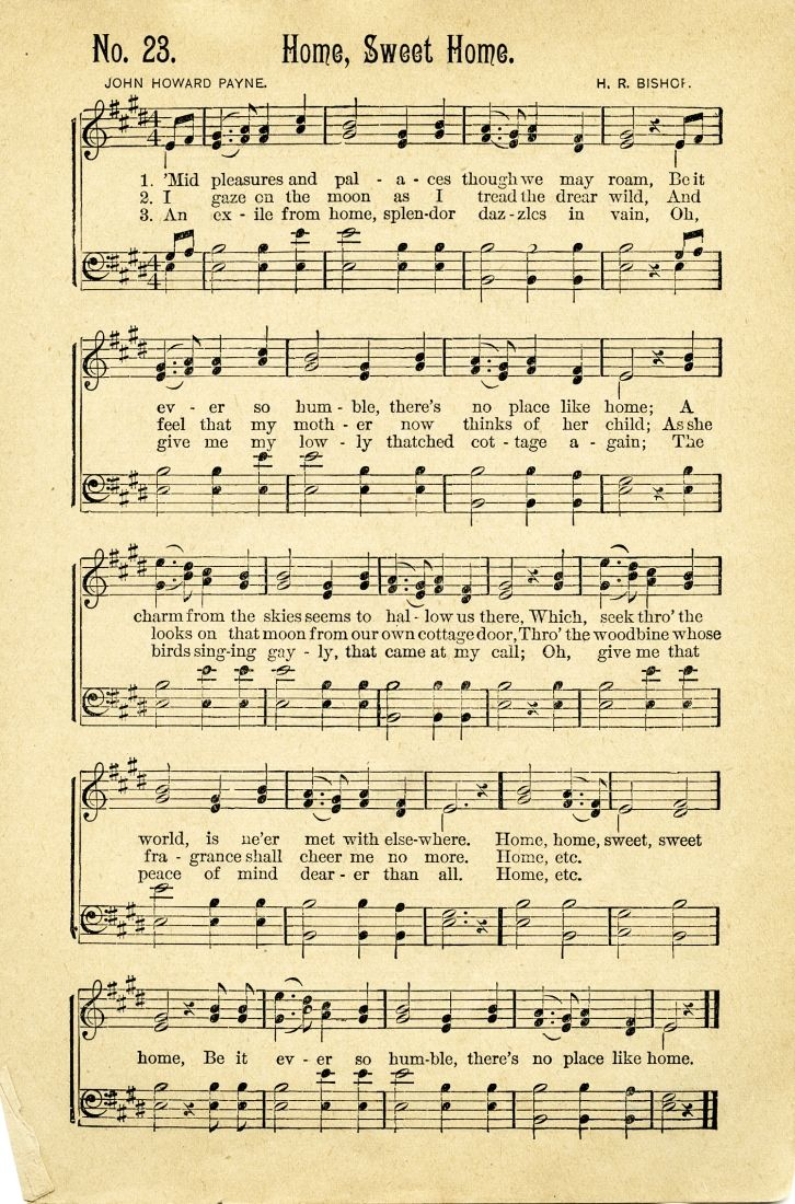 Music Sheet Template  13 free sample example download  chang 39 e 3