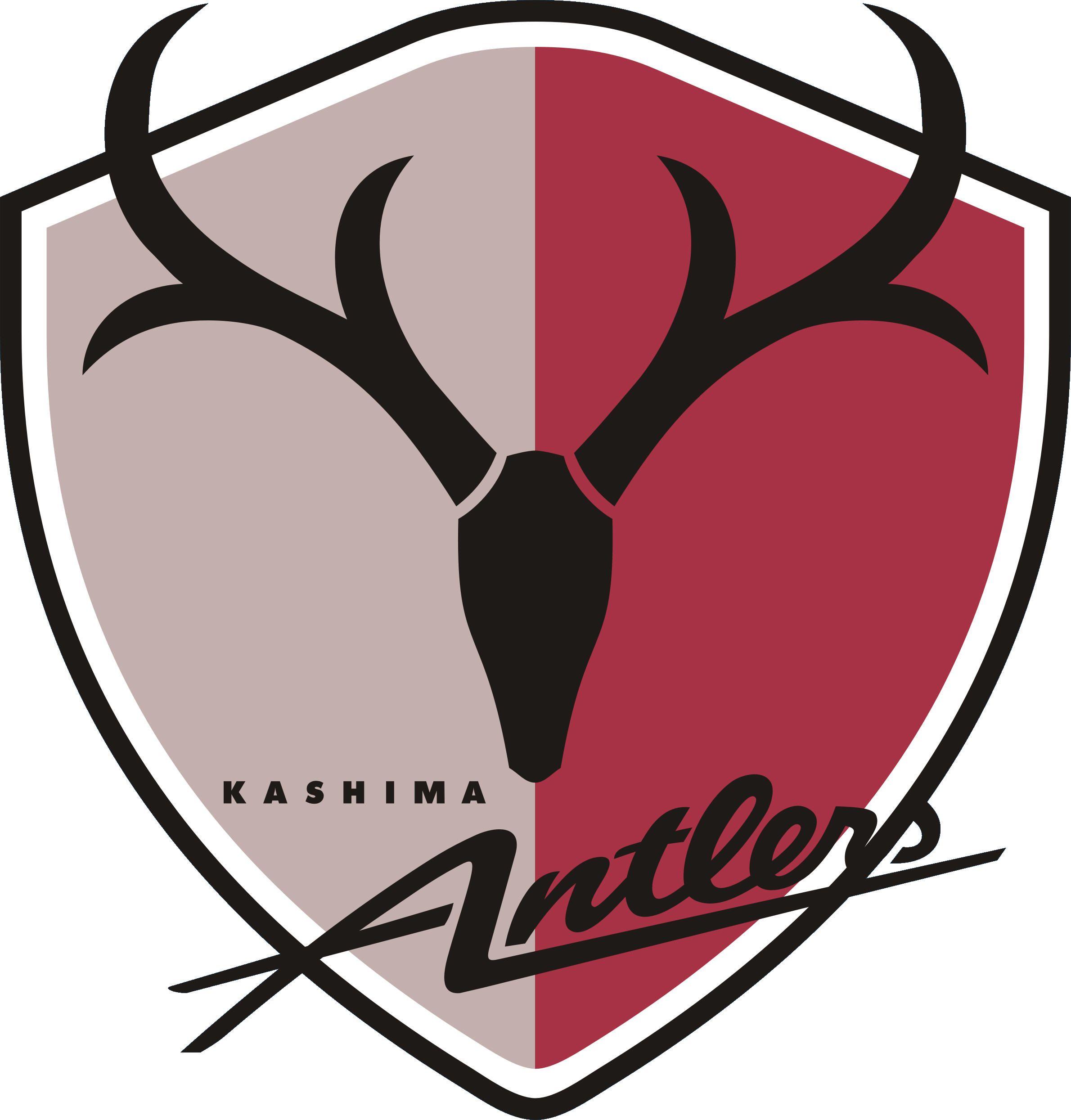 Kashima Antlers, 鹿島アントラーズ FBCRST Pinterest Kashima
