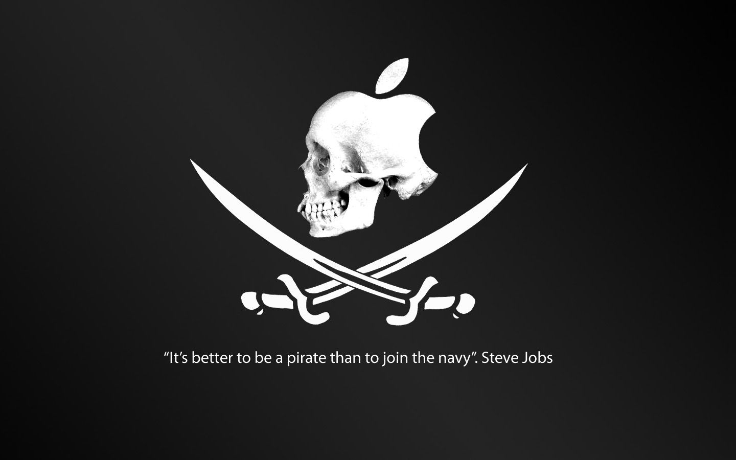 my new desktop wallpaper - and steve, thx for this extraordinary