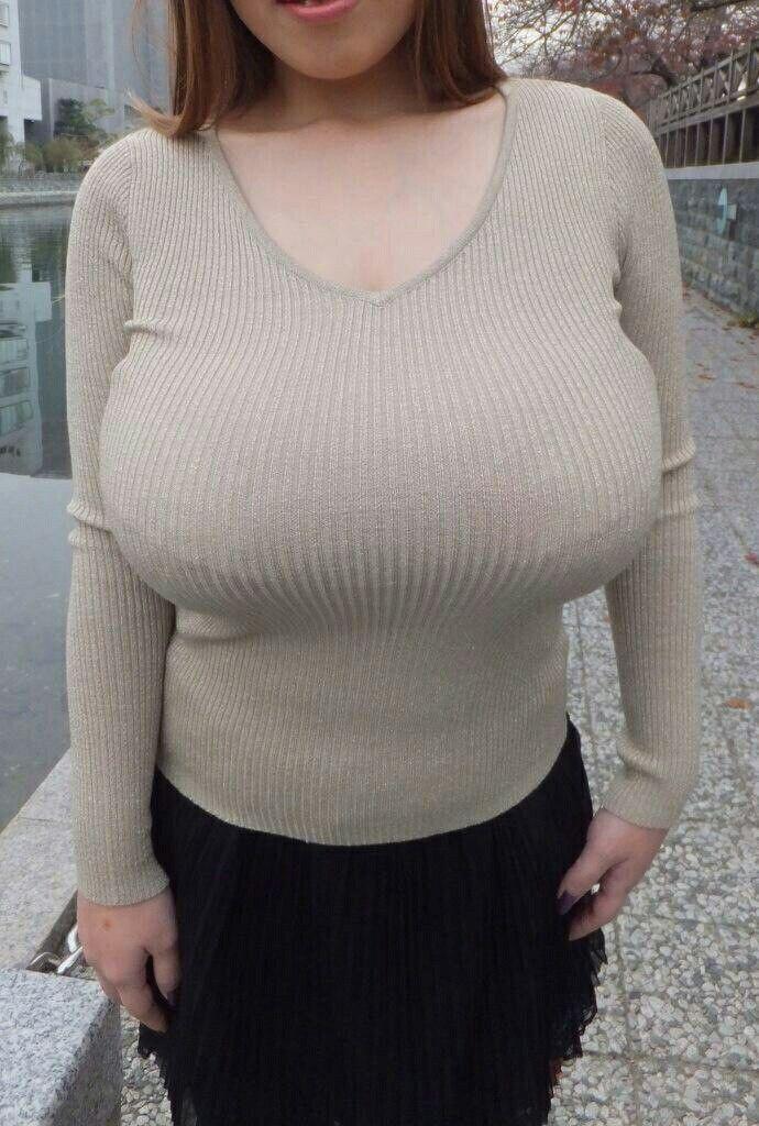 tumblr small asian tits