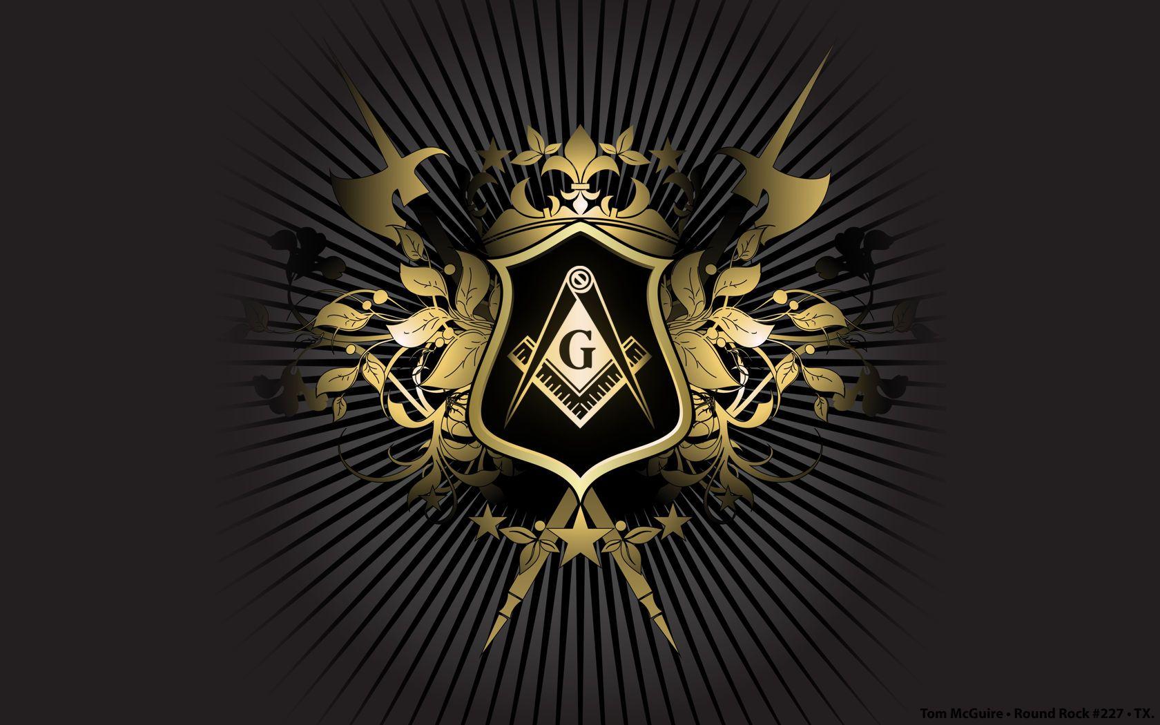 Masonic Symbols Clip Art FREEMASONRY IN CHICAGO