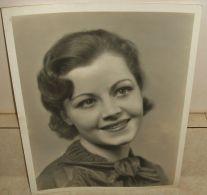 Image result for gigi parrish 1934