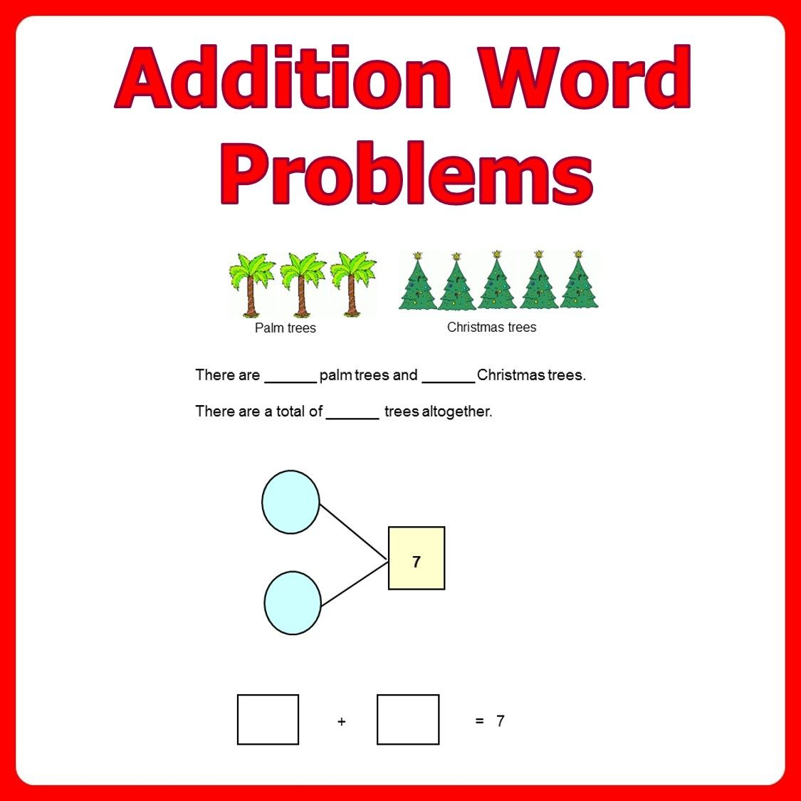 Addition With Regrouping Add Within 20 Double And Single