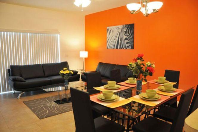 Sun Lake 1 3 Bedroom Condo Als In Orlando Florida Sweet Home Vacation