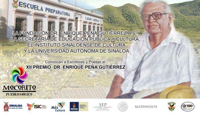 Image result for fotografías del dr. Enrique Peña Gutiérrez de Mocorito, Sinaloa
