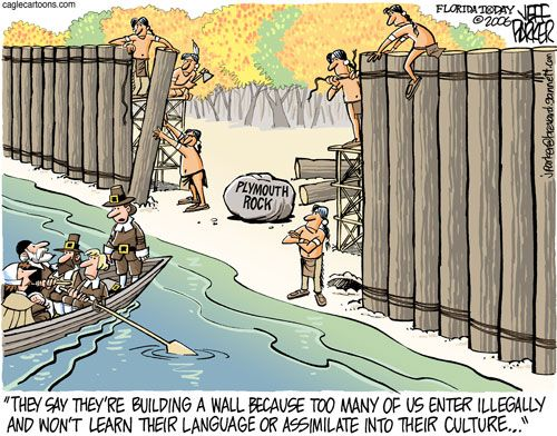 Image result for indian immigration comic