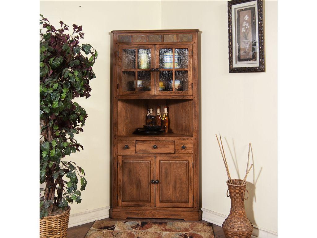 Image Result For Corner Dining Room Cabinet Kitchen