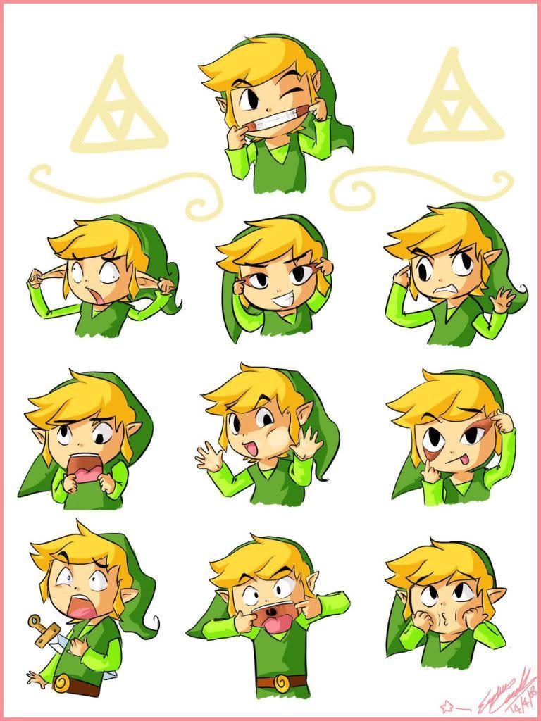 toonlink_faces.jpgoriginal (768×1024) Referencia