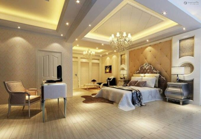 Large Master Bedroom 20 M Bale Wall Renderings Classic Design Wallpapers By Best Gallery You Can See