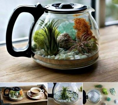 Best 25+ Upcycling projects ideas on Pinterest | Upcycling ...
