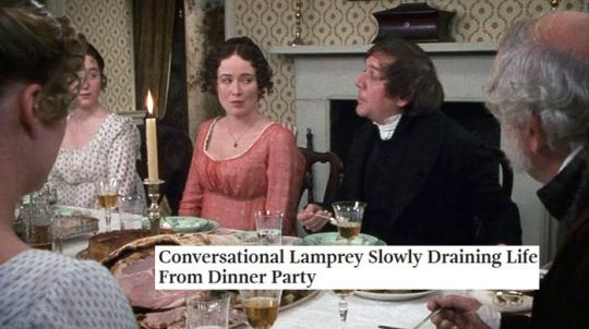 Image result for pride and prejudice meme