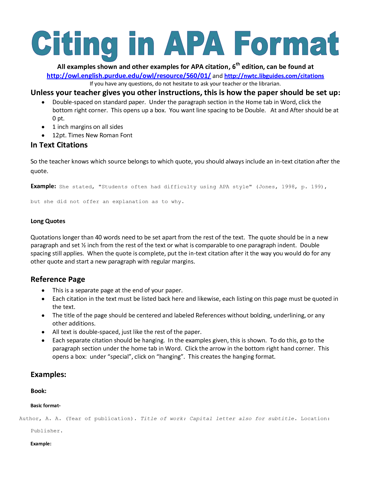 quotes essay how to write a good application essay quote essay  essay quotation format essay quotation format