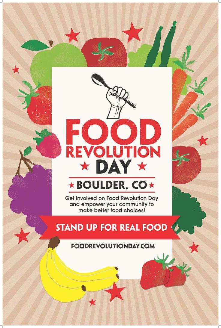 food poster Pesquisa Google Apetece Pinterest
