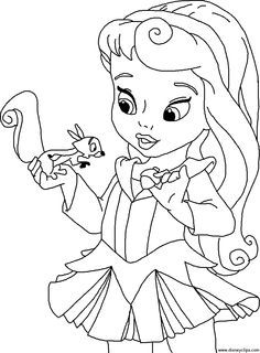 1000 images about colouring pages on pinterest princess