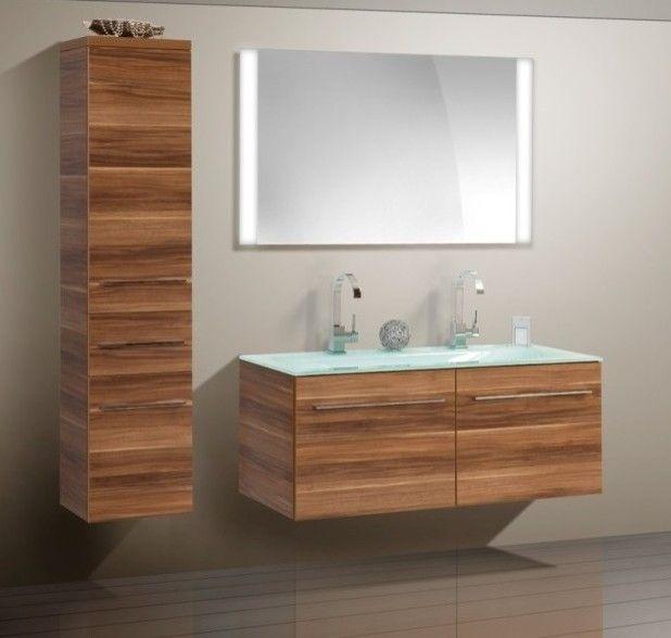 20 contemporary bathroom vanities & cabinets | bathroom vanities