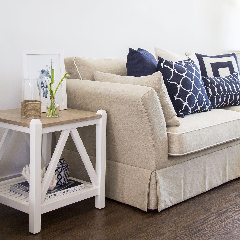 Hamptons Style, Australia. Furniture & home. Perfect