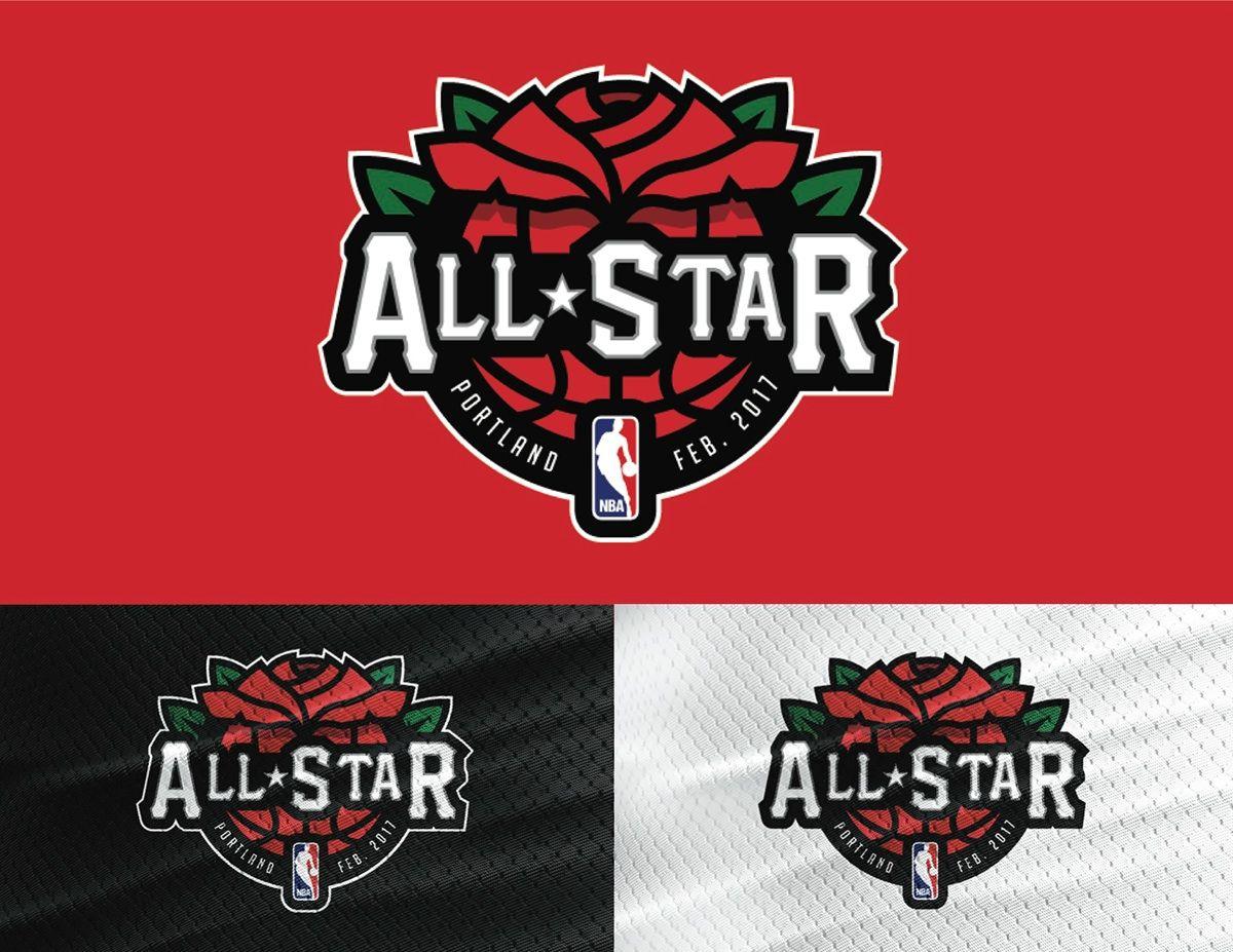 logo all star nba 2018 Buscar con Google NBA