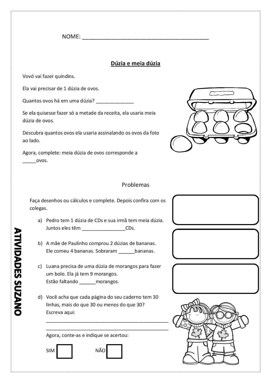 Mat Par Impar Page 002 1 131 1 600 Pixels
