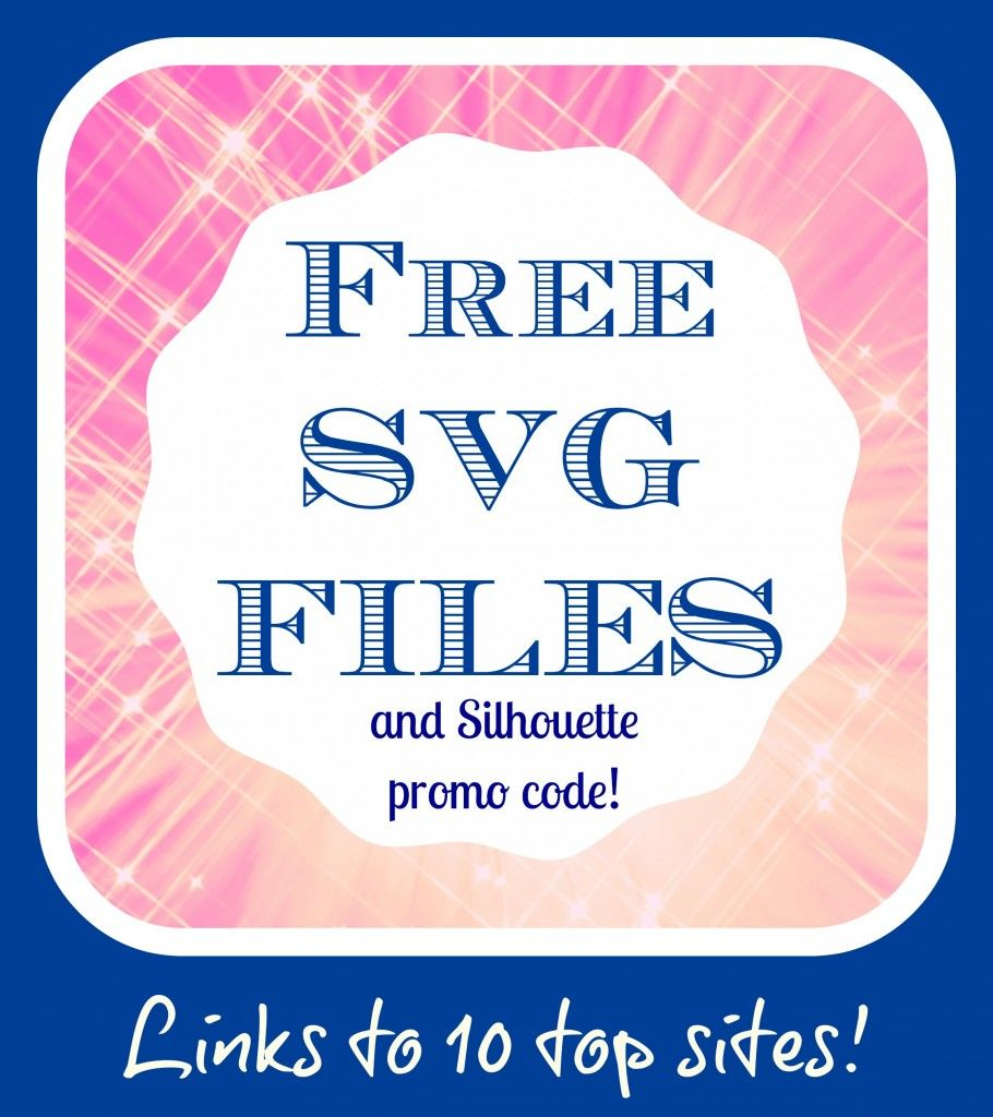 LINKS TO TOP 10 SITES FOR FREE SVG FILES 1. 17 Turtles 2