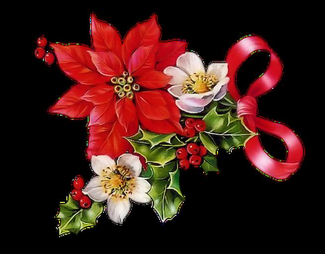 Imagens de Natal 02*** Pinterest Decoupage
